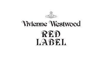 アルバイト バイト Vivienne Westwood R.L販売スタッフ募集
